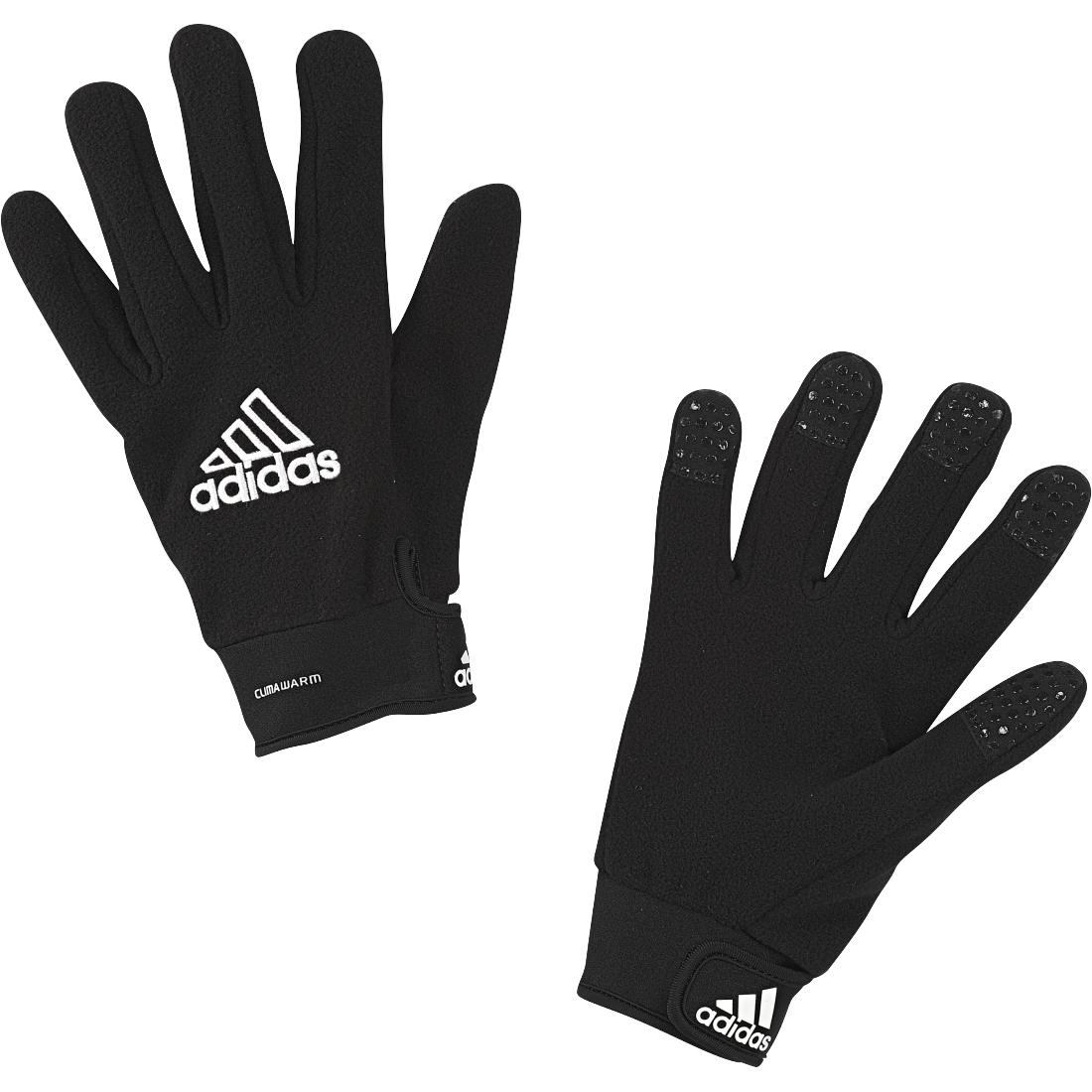 Image of   Adidas Fieldplayer handsker