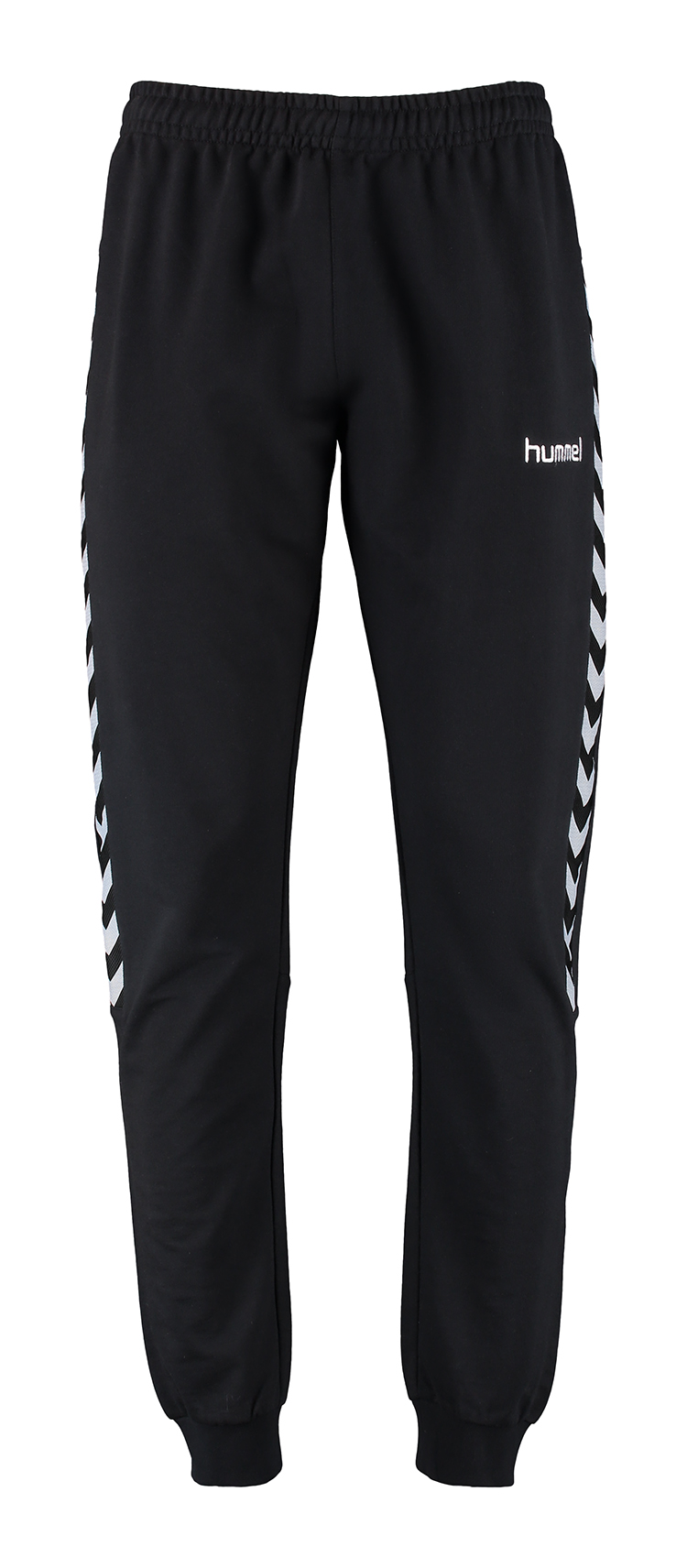 Image of   Hummel Authentic Charge Sweatpants til mænd