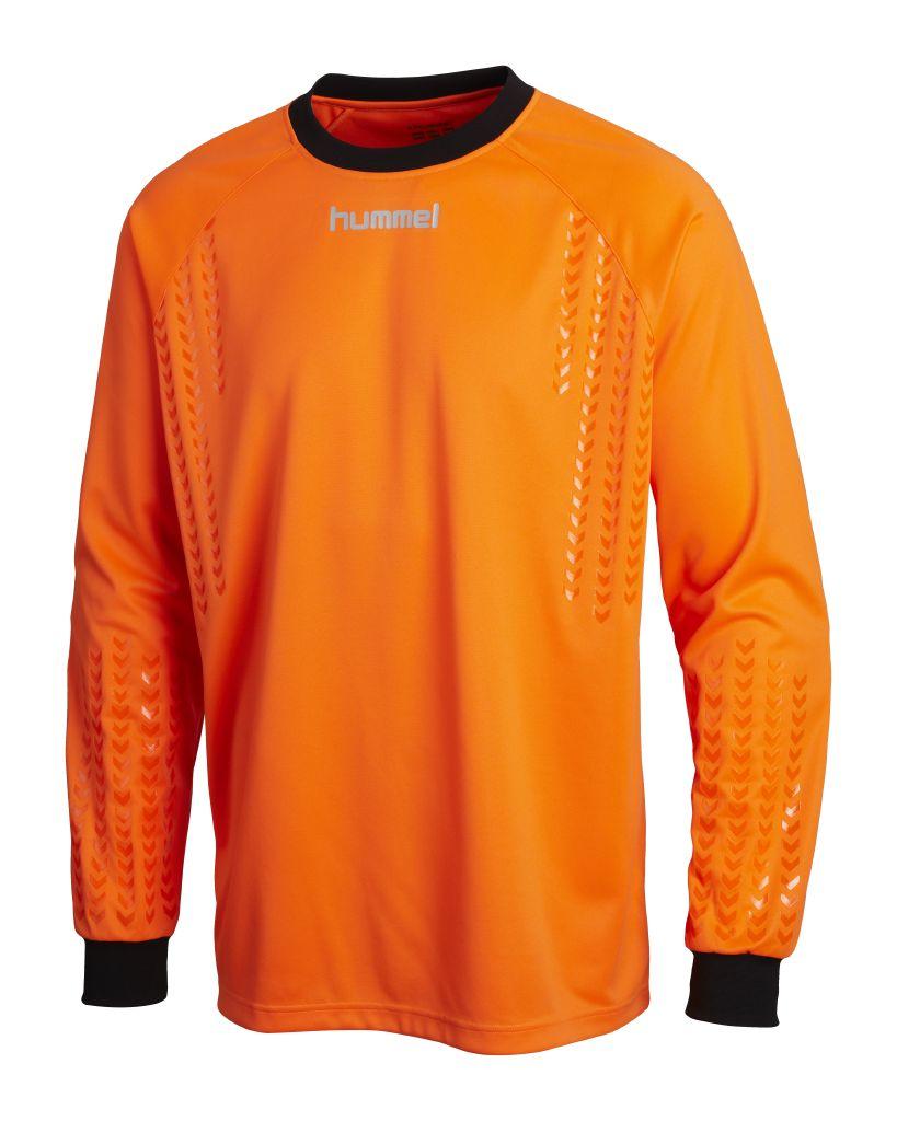Image of   Hummel målmandstrøje til voksne- i flere farver