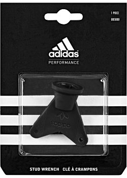 Image of   Adidas WORLD CUP STUD WRENCH