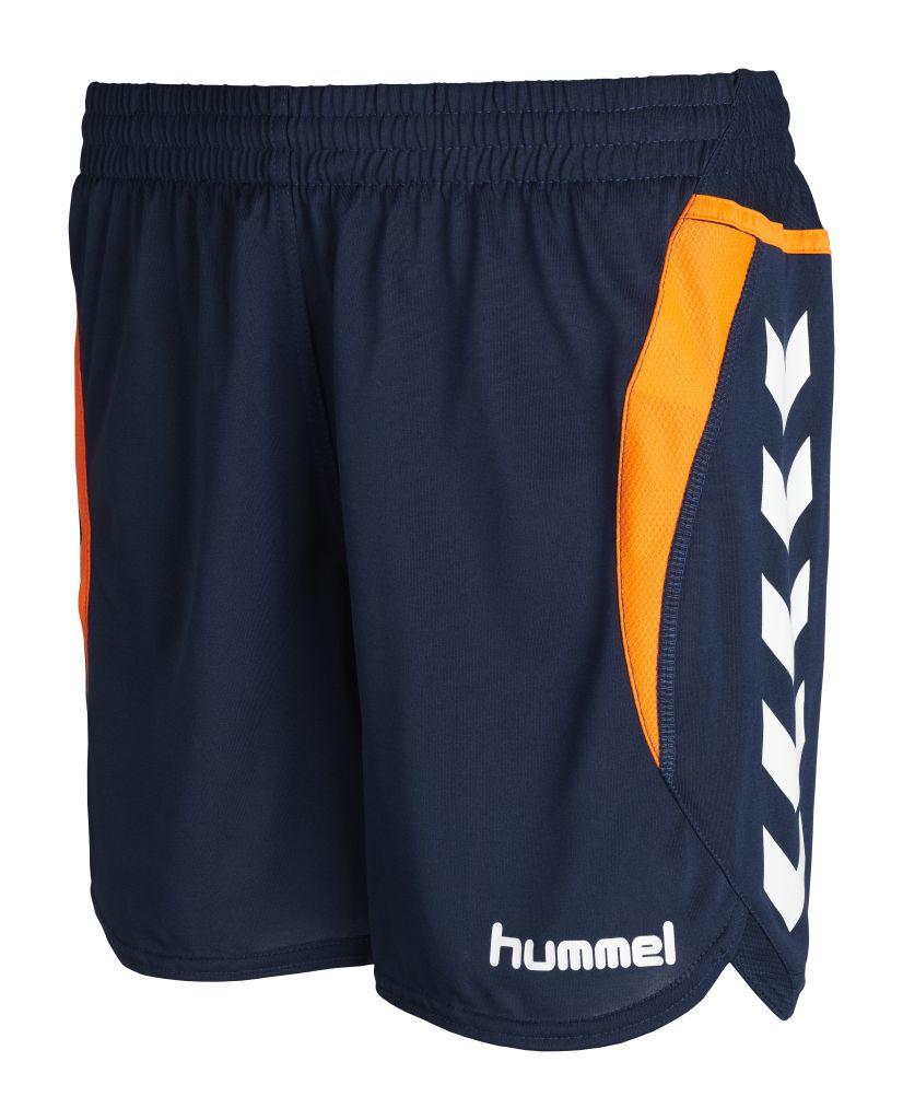 Image of   Hummel Team Player shorts til mænd- i flere farver