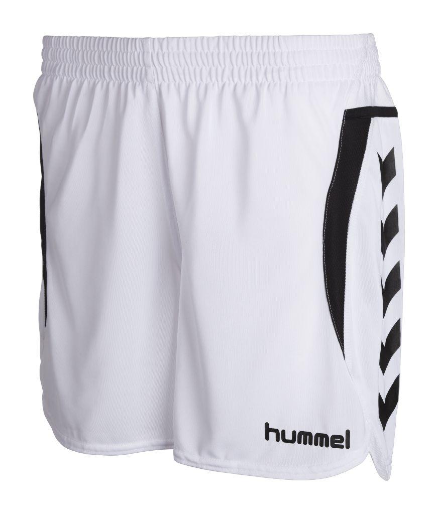 Image of   Hummel Team Player shorts til børn- i flere farver