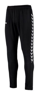 Image of   Hummel Authentic Charge Fodbold bukser til børn