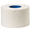 Image of   Select Coach tape