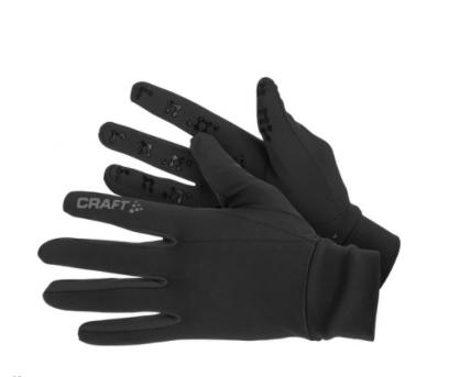 Image of   Craft Thermal Multi Grip Handsker