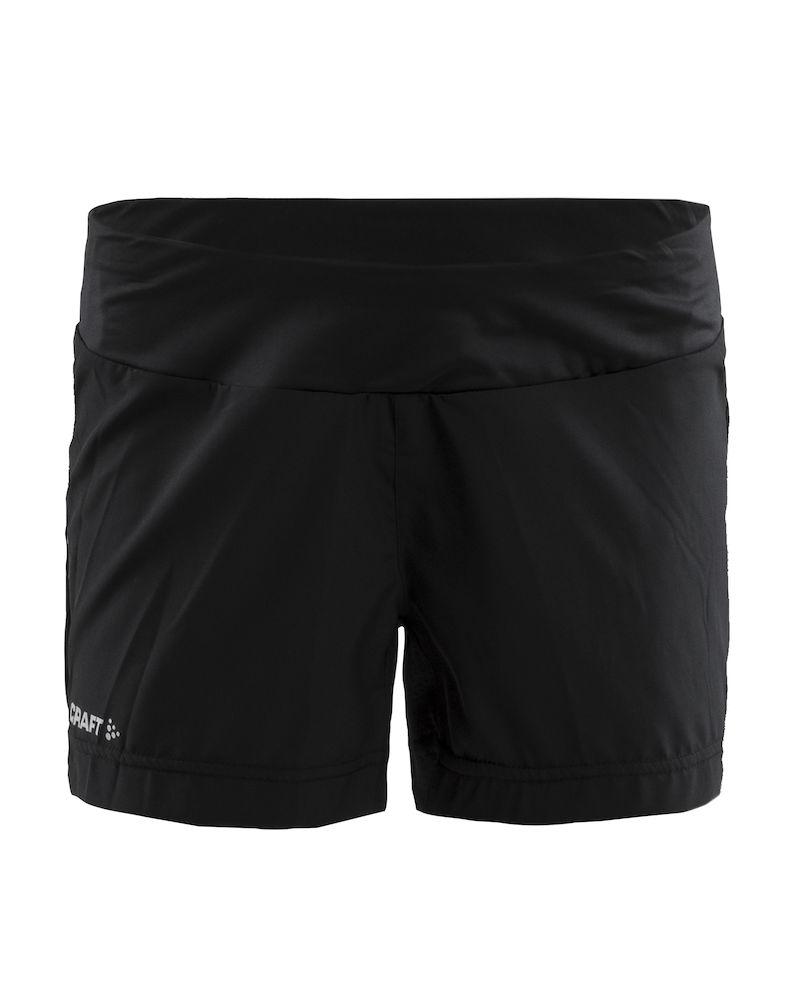 Image of   Craft Mind løbe shorts til kvinder