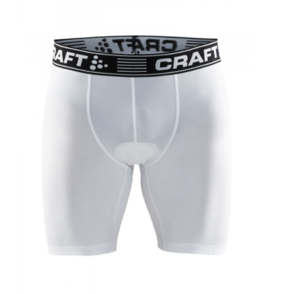 Image of   Craft Greatness Boxer 6 inch