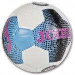 Image of   Joma kvalitets fodbold - super pris