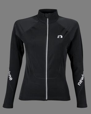 Image of   Newline Roubaix Langærmet cykel trøje til kvinder