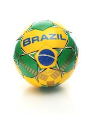 Image of   Select VM Fodbold Brasilien