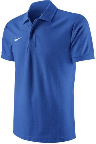 Image of   Nike Core Polo til mænd - mange farver