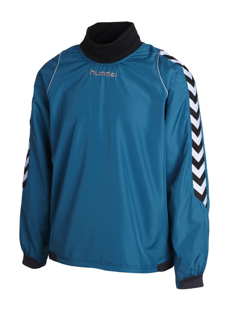 Image of   Hummel Bee Authentic Windstopper
