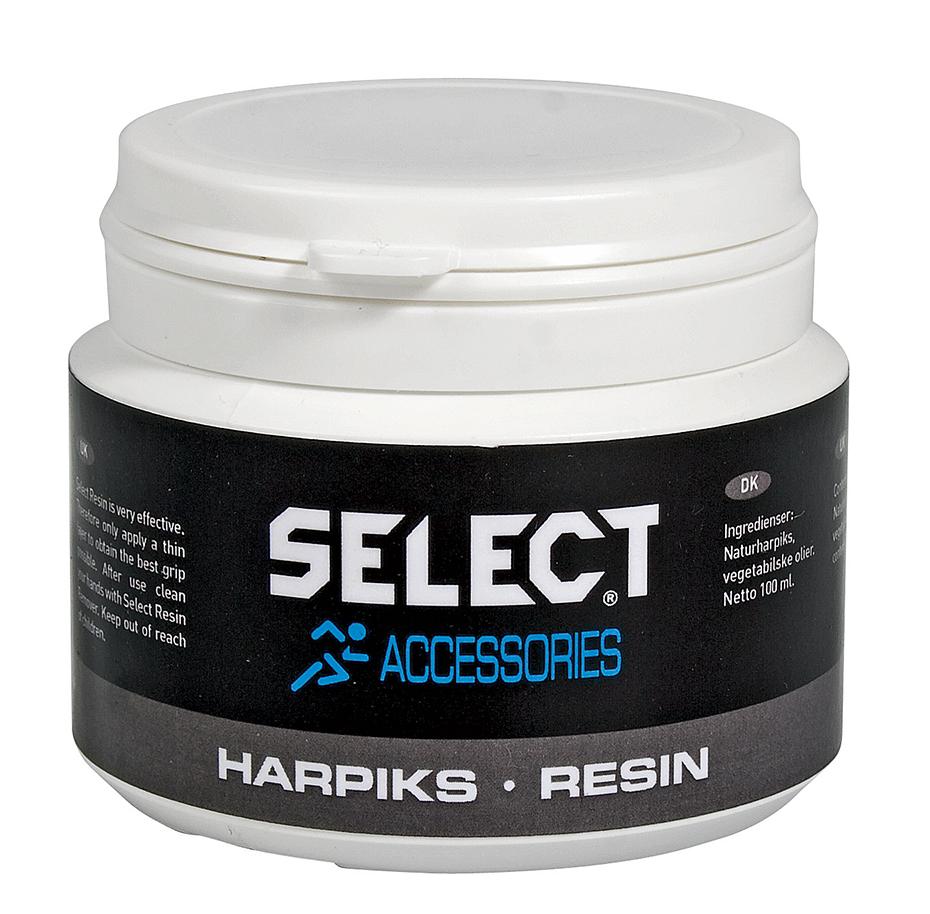 Image of   Select harpiks - 100 ml