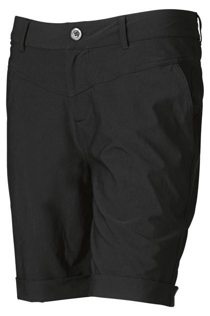 Image of   Carite Angola shorts til kvinder - str. 36-50