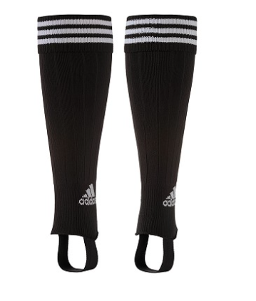 Image of   Adidas 3-STRIPE STIRRUP