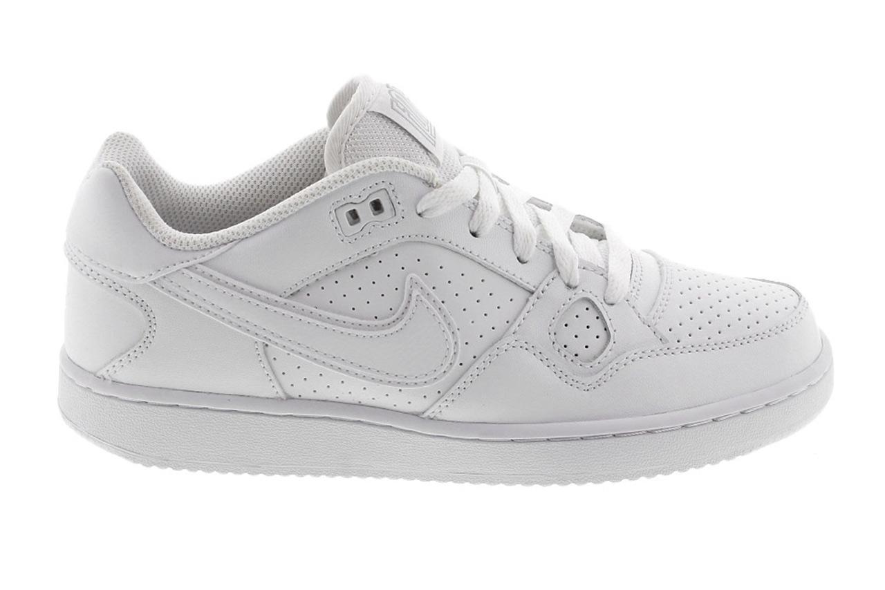 Image of   Nike Son of Force til kvinder