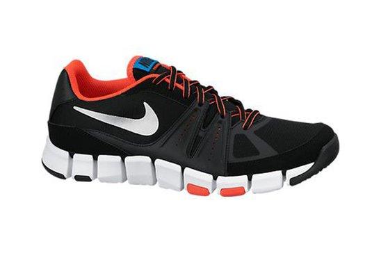 Image of   Nike Flex SHow TR 3 til mænd