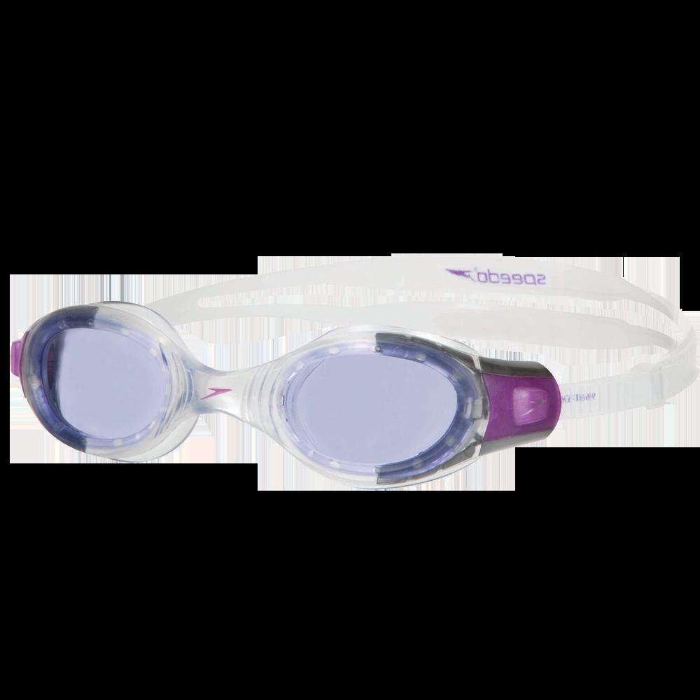 Image of   Speedo Futura Biofuse Svømmebriller til kvinder
