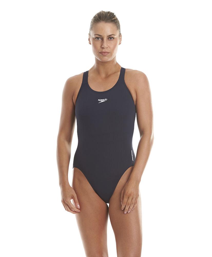 Image of   Speedo Endurance+ Medalist badedragt til kvinder
