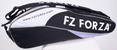 Image of   Forza Kansas 4pcs Taske til badminton
