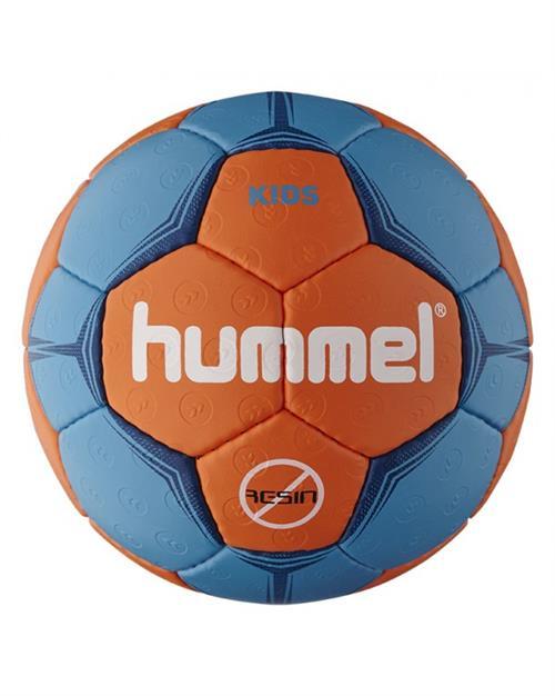 Image of   Hummel Kids Håndbold på tilbud