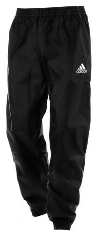 Image of   Adidas Core regnbukser til voksne