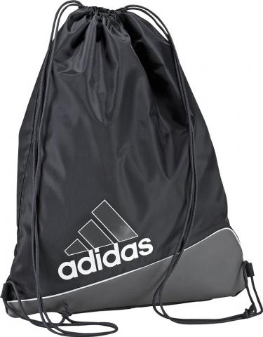 Image of   Adidas Essential sportspose