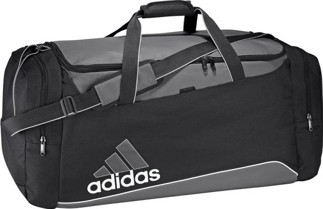 Image of   Adidas Essential sportstaske - S