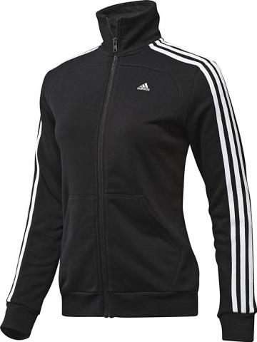 Image of   Adidas Essential træningstrøje til kvinder