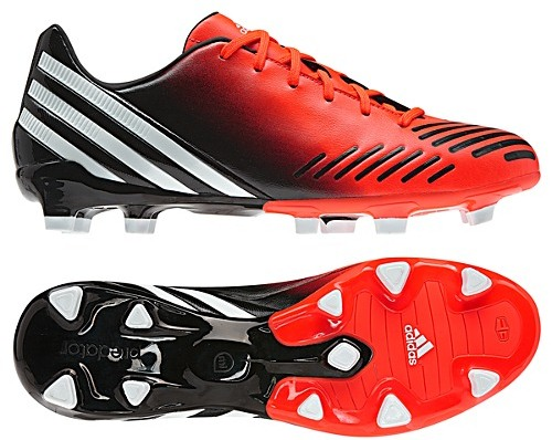 Image of   Adidas P Absolado LZ TRX FG