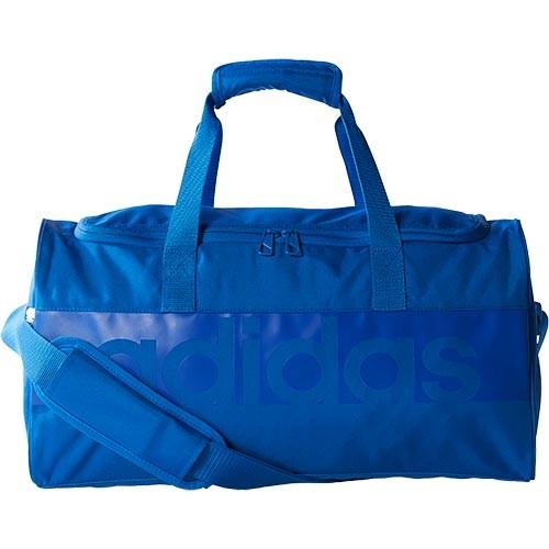 Image of   Adidas TIRO LINEAR Large teambag