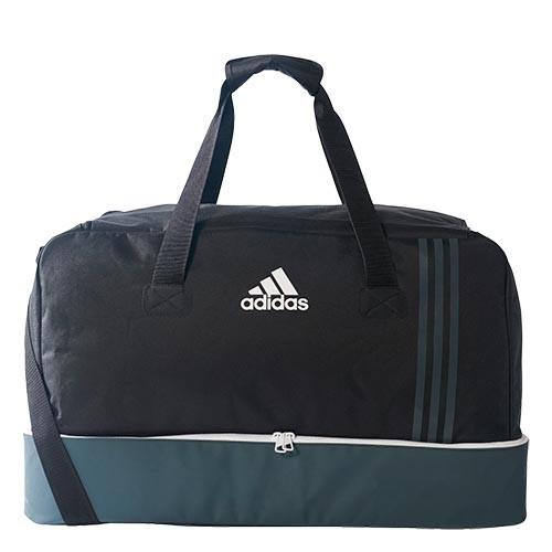 Image of   Adidas TIRO Large Teambag Bottom Compartment