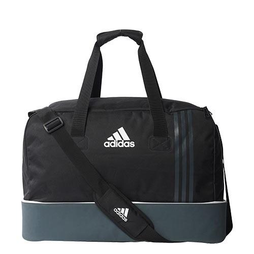 Image of   Adidas TIRO Medium Teambag Bottom Compartment