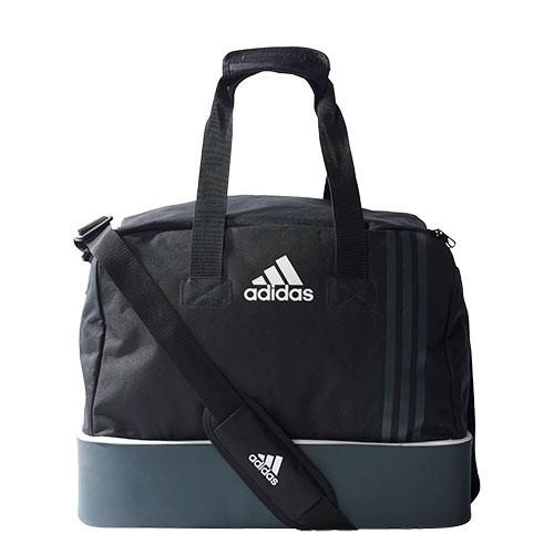 Image of   Adidas TIRO Small Teambag Bottom Compartment