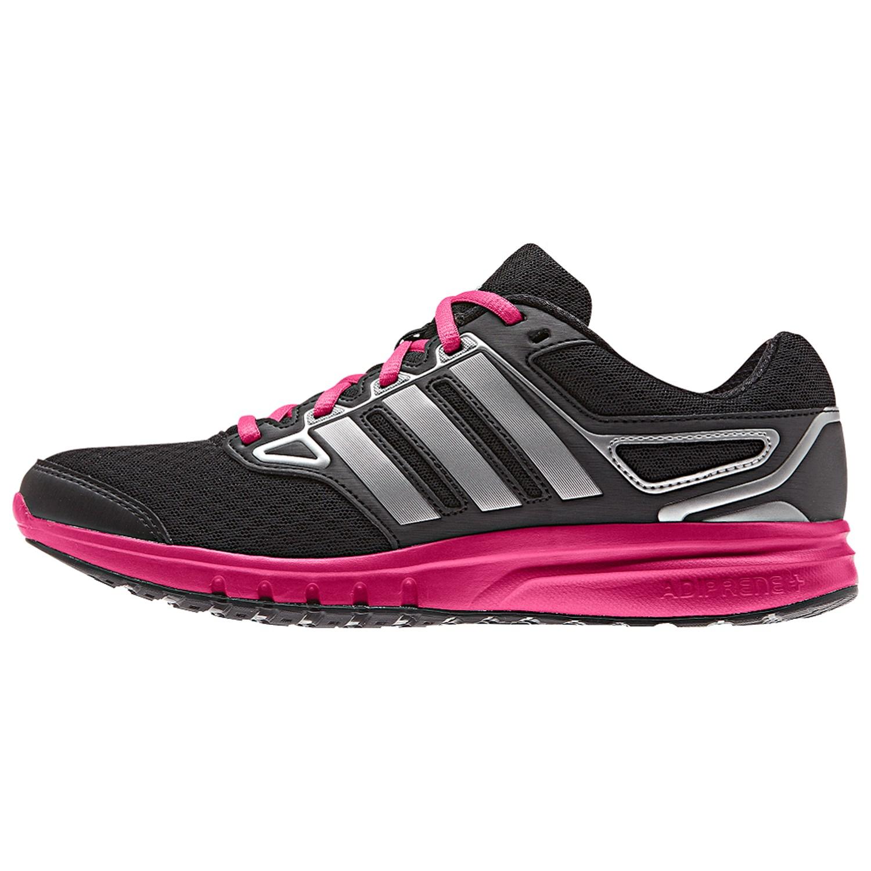 Image of   Adidas Gateway 4 Trainers til kvinder