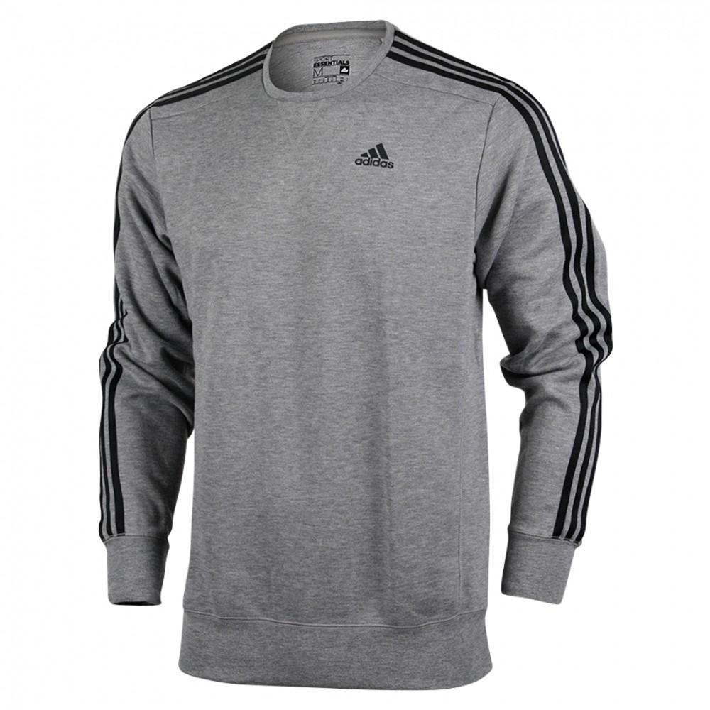 Image of   Adidas Crew Sweatshirt til mænd