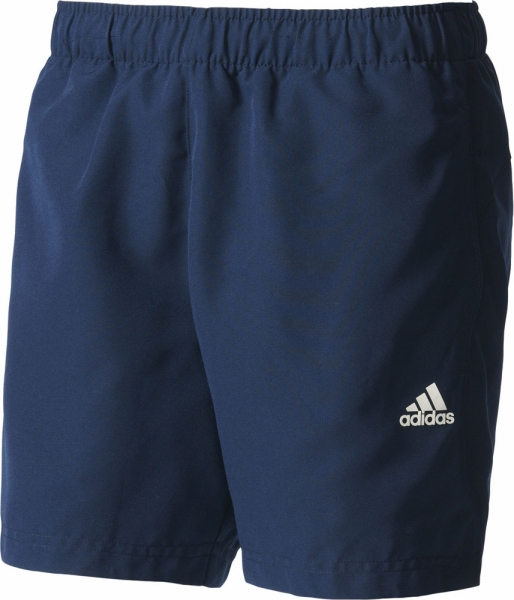 Image of   Adidas Chelsea shorts til mænd