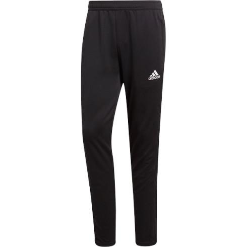 Image of   Adidas Condivo 18 træningsbukser til børn i Sort