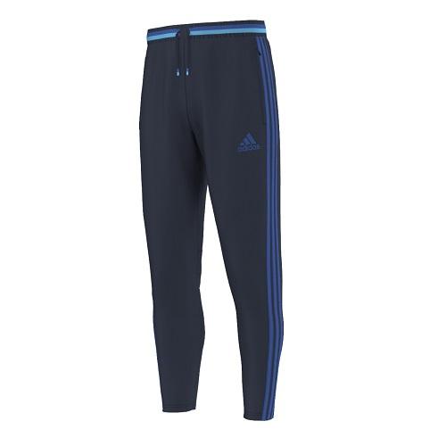 Image of   Adidas Condivo 16 træningsbukser til børn