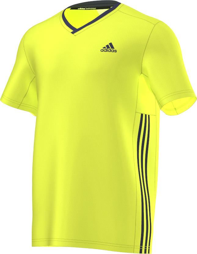 Image of   Adidas Funktionel t-shirt til mænd
