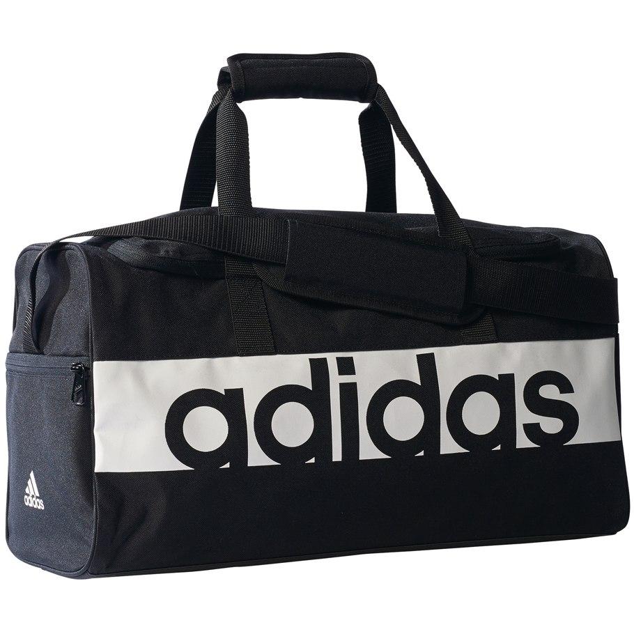 Image of   Adidas Performance Sportstaske str. Small