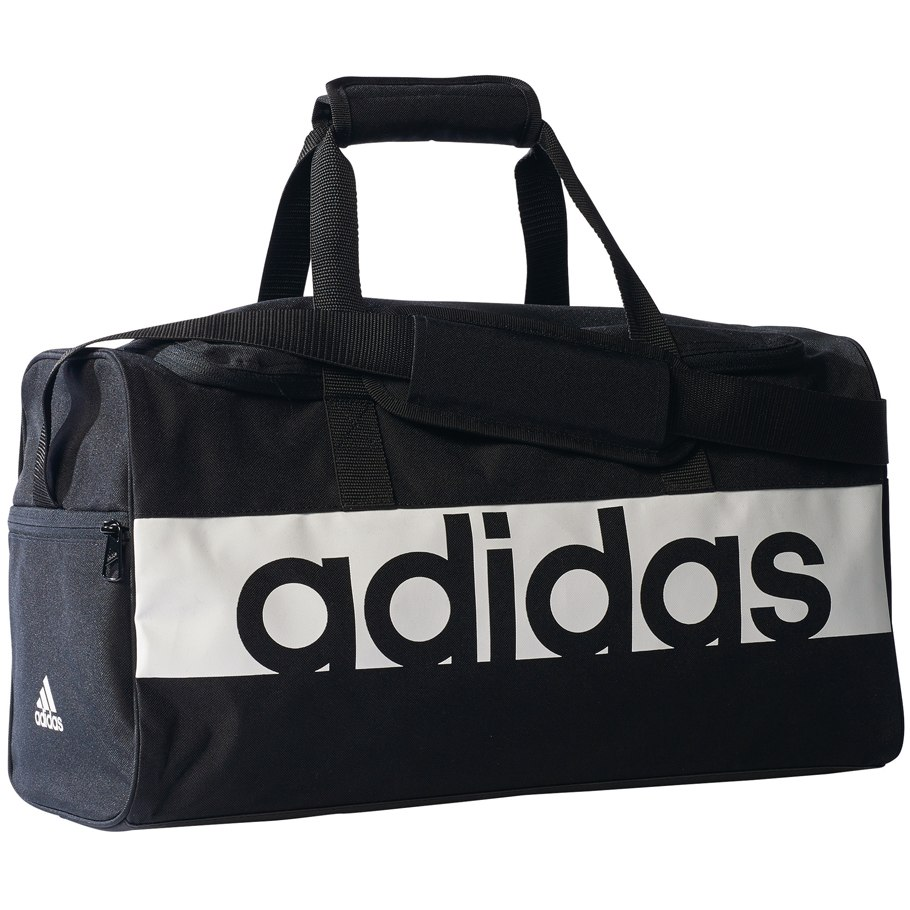 Image of   Adidas Performance Sportstaske str. Medium