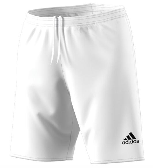 Image of   Adidas PARMA 16 Kamp shorts til kvinder
