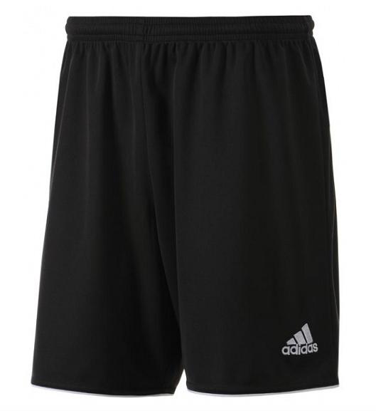 Image of   Adidas PARMA 16 Shorts til børn og voksne