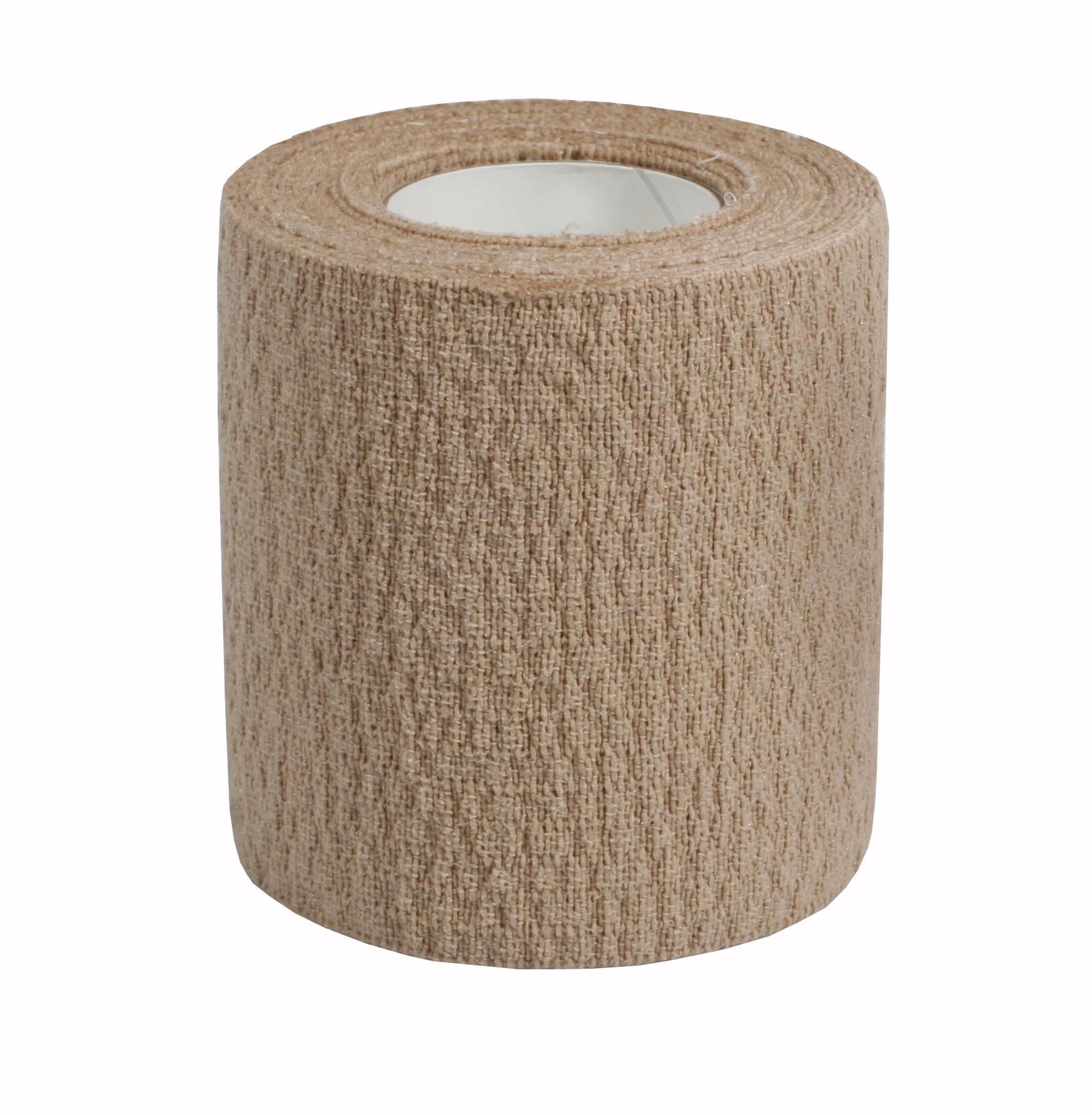 Image of   Select Articare selvhæftende bandage 8 cm