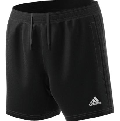 Image of   Adidas TIRO 17 Trænings shorts til kvinder