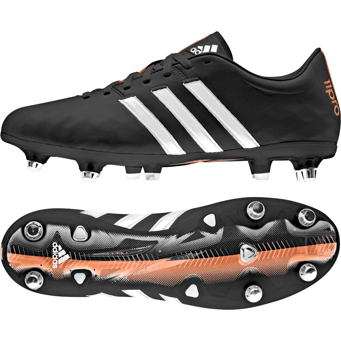 Image of   Adidas 11 Pro Fg fodboldstøvle