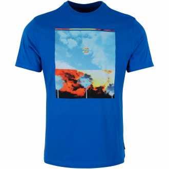 Image of   Billabong bomulds t-shirt