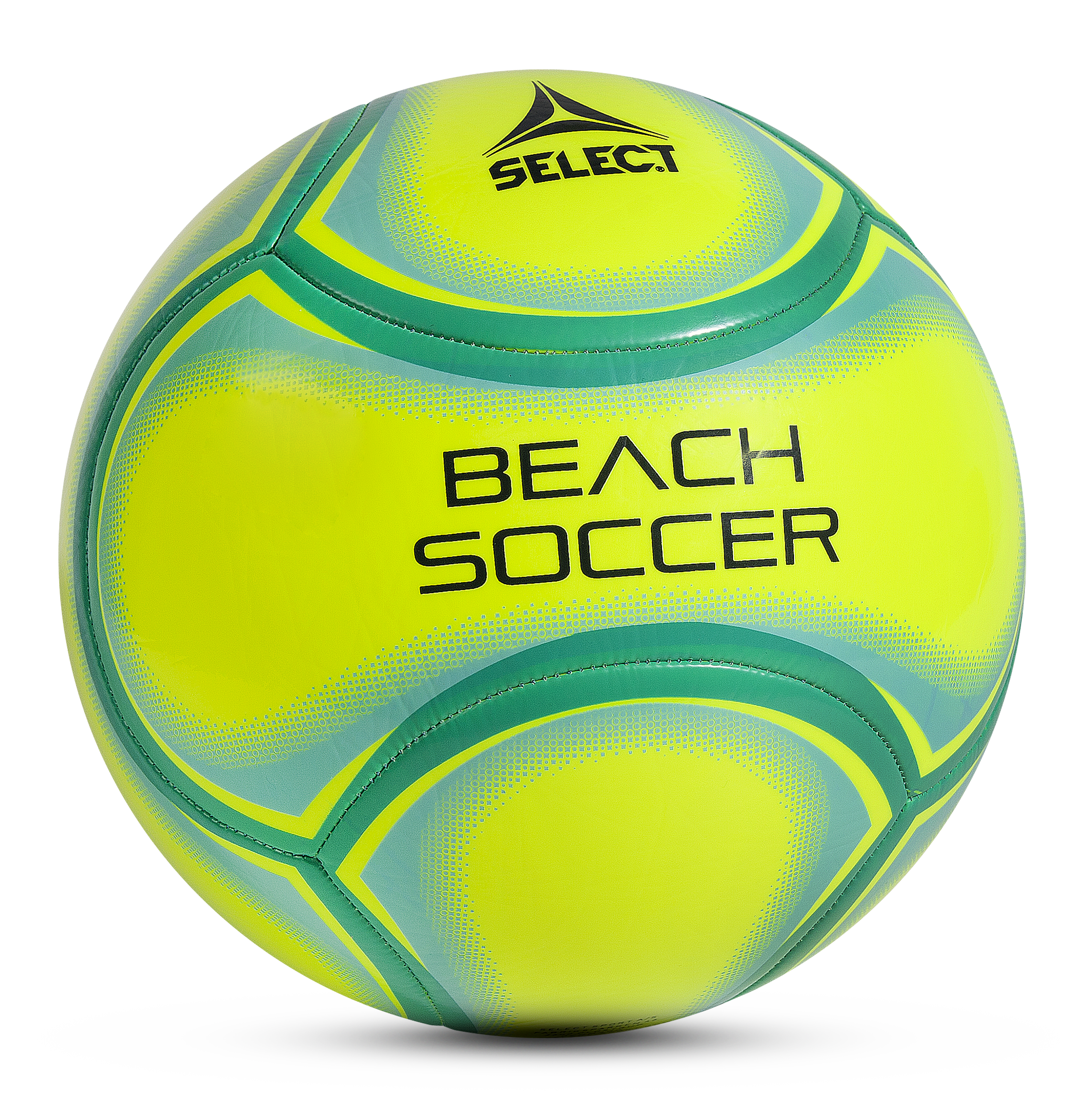 Image of   Select Beach soccer