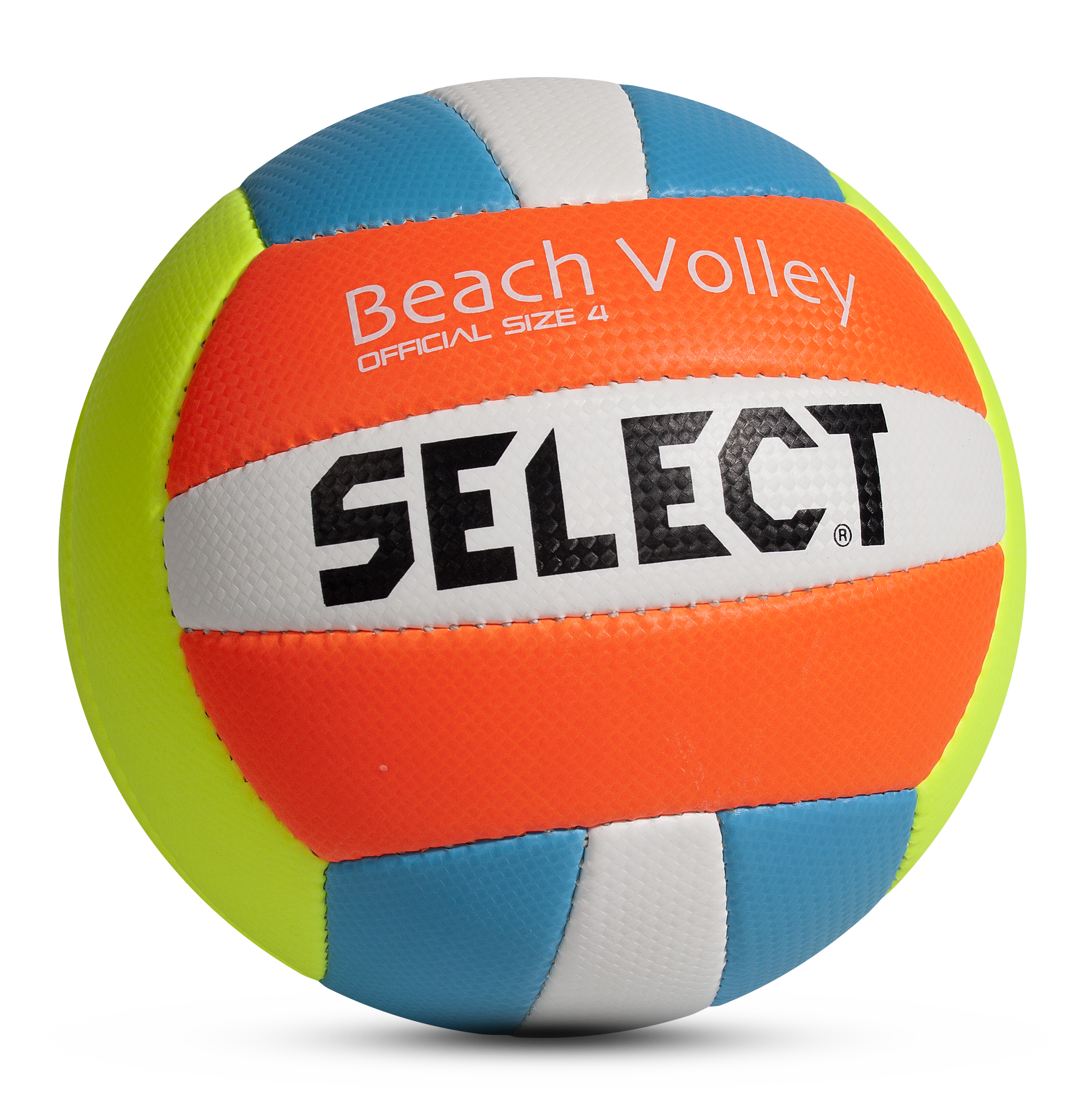 Image of   Select Beach Volleyball